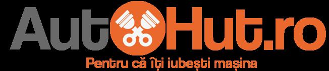 Blog Autohut.ro | Pentru ca iti iubesti masina